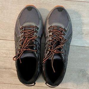 ASICS Gel Venture 6 Men's Trail Running Shoes